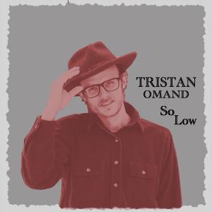 Tristan Omand
