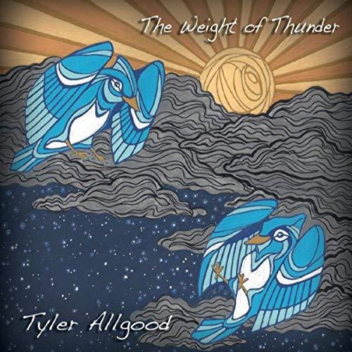 Tyler Allgood