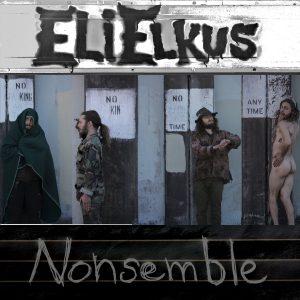 Eli Elkus
