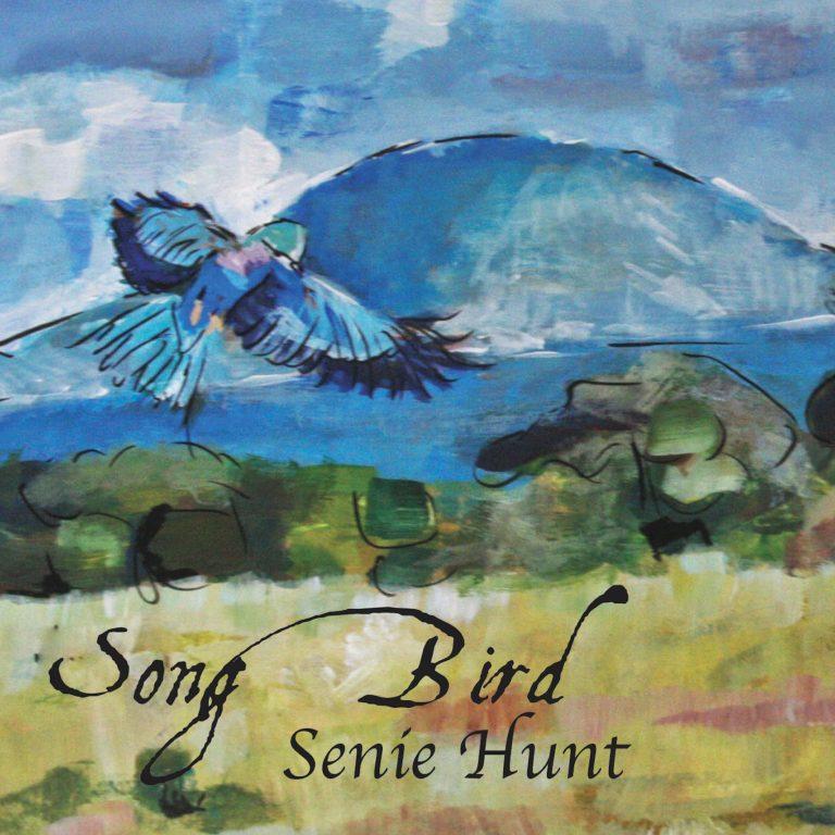Senie Hunt